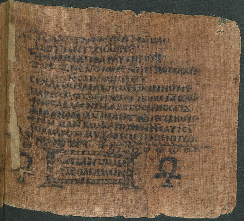 Seite 165 des Kodex
